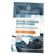 Produktbild Dermasel Exklusiv Totes Meer Maske Caviar