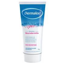 Produktbild Dermalex Neurodermitis Creme