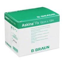 Produktbild Askina Fix Fixiervlies 10mx1