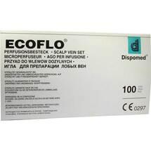 Produktbild Ecoflo Perfusionsbesteck 21