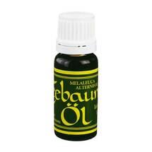 Produktbild Teebaum Öl