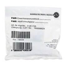 Pari Mundstück für Typ 37.00