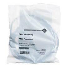 Produktbild Pari Boy Netzleitung