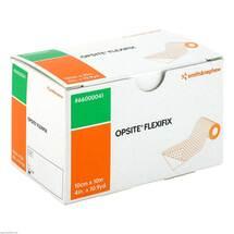 Opsite Flexifix PU Folie 10 cm x 10 m unsteril