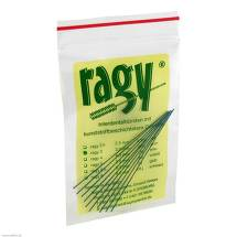Produktbild Ragy Interdentalbürsten 3 grün