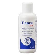 Produktbild Canea feines Hautöl mit Vitamin E