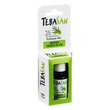 Produktbild Teebaum Öl Tebasan