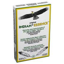 Original Indian Essence Tee