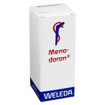 Produktbild Menodoron Dilution