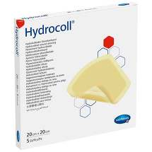 Produktbild Hydrocoll Wundverband 20x20 cm