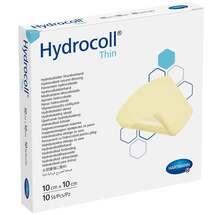 Produktbild Hydrocoll thin Wundverband 10x10 cm