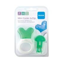 Produktbild Mam Mini Cooler & Clip