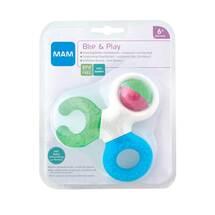 Produktbild Mam Bite & Play