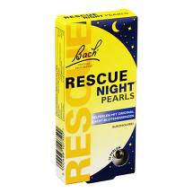 Produktbild Bach Original Rescue Night Perlen