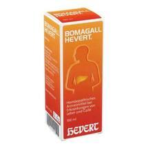 Produktbild Bomagall Hevert Tropfen