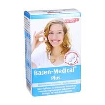 Produktbild Flügge Basen-Medical Plus Basen-Tabletten