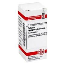Produktbild Calcium hypophosphorosum D 1