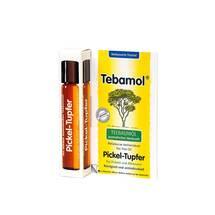 Teebaum Öl Pickeltupfer
