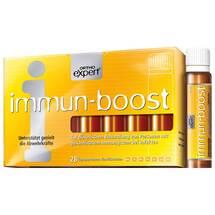Produktbild Immun-Boost Orthoexpert Trinkampullen