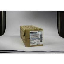 Produktbild Ampuwa 50 ml Frekaflasche Injektion - / Infusionslösung