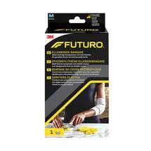 Produktbild Futuro Ellenbogenbandage M
