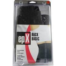 Produktbild EPX Bandage Back Basic XL 22