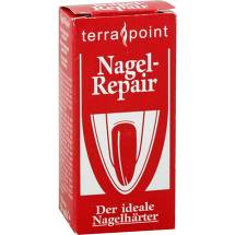 Produktbild Nagel Repair