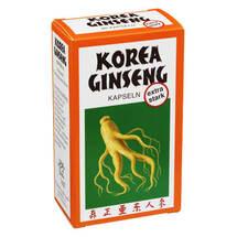 Korea Ginseng extra stark Ka