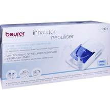 Beurer IH21 Inhalator