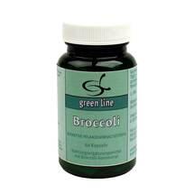 Produktbild Broccoli Kapseln