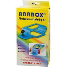 Produktbild Anabox Sicherheitsbügel