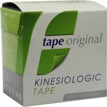 Kinesio Tape Original grün Kinesiologic