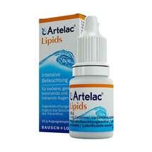 Produktbild Artelac Lipids MD Augengel