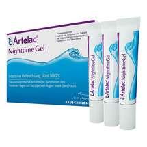 Produktbild Artelac Nighttime Gel