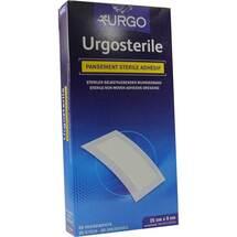 Produktbild Urgosterile Wundverband 90x250 mm steril
