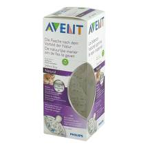 Avent Flasche 240 ml Glas Naturnah
