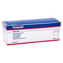 Produktbild Fixomull 2mx15cm