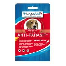 Bogadual Anti Parasit Spot On Hund klein