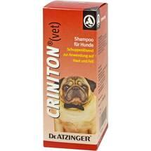 Produktbild Criniton vet. Lösung