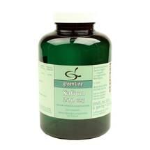 Produktbild Kalium 200 mg Kapseln