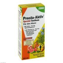 Produktbild Prosta Aktiv Spezial Tonikum Salus