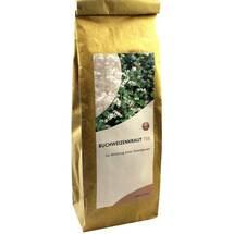 Produktbild Buchweizenkraut Tee