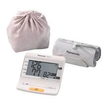 Produktbild Panasonic EW BU15 Oberarm Blutdruckmesser