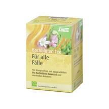 Bachblüten Tee Für alle Fälle bio Salus
