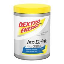 Produktbild Dextro Energy Sports Nutr.Isotonic Drink Citrus