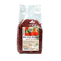 Produktbild Bio-Goji-Beeren