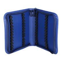 Taschenapotheke 48 meerblau