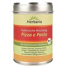 Produktbild Pizza e Pasta