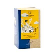 Produktbild Schutzengel - Tee