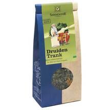 Produktbild Druidentrank